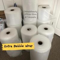ChibiedeBeauty Extra BubbleWrap
