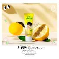 SOME BY MI - Yuja Niacin Mineral 100 Brightening Suncream Original