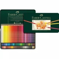 Faber Castell poly
