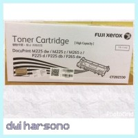 Ready Toner Fuji Xerox Ct202330 High Capacity