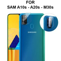 Tempered Glass Samsung A10s - A20s - M30s anti gores kamera hp