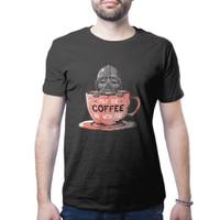 Star Wars Coffee Starwars Kopi Star-wars