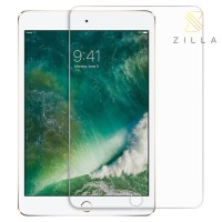 Zilla 2.5D Tempered Glass Curved Edge 9H 0.26mm for iPad Air 2019