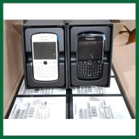 Grosir Blackberry 9360 Apollo Jaringan 3G Like Grs X Resmi