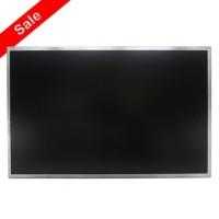 "SPAREPART NOTEBOOK PANEL LED 12.1"" - LP121WX3(TL)(C1)"