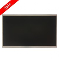 "SPAREPART NOTEBOOK PANEL LED 10.1"" - N101L6-L01"