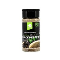 Emaku Seasoning Blackpepper 60gr