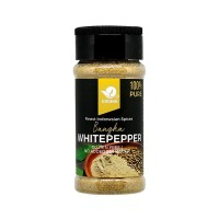 Emaku Seasoning White Pepper 60gr