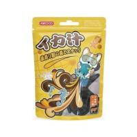 Amedod - Cartoon dental cleaning bone Beef & cod for dog