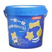 Amedod - Pray for the toothpaste Seaweed Chicken Flavour for Dog