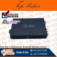 Top Palace Amplifier Built in Processor TP-4.1 By Cartens-Store.com