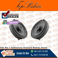Top Palace TP H06.1 Speaker Coxial Honda By Cartens-Store.com
