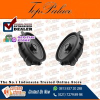 Top Palace TP T06.1 Speaker Coaxial Toyota By Cartens-Store.com