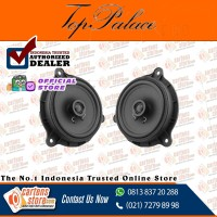 Top Palace TP NI6.1 Speaker Coaxial Nissan By Cartens-Store.com