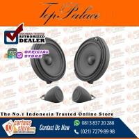 Top Palace TP H06.2 Speaker 2 way Honda By Cartens-Store.com