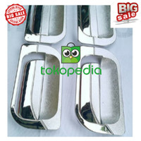 Cover Handle Outher Mobil Avanza Xenia Old Agya Ayla