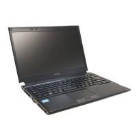 Info Laptop Toshiba Core I5 Katalog.or.id