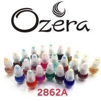 KUTEK OZERA 2862A ORIGINAL BPOM ISI 24PC - OZERA KUTEK DIJUAL PERBOX