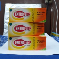 Entrostop // box
