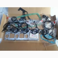 PAKING SET GASKET FULL SET ISUZU PANTHER 2,5/CAPSUL & TOURING