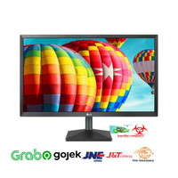 "MONITOR LED LG 24MK430 IPS FULL HD 24"" 75hz"