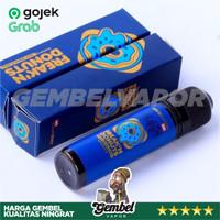 FREAKN DONUTS GOLD BATCH BLUEBERRY FREAK'N DONUTS 60ML