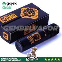 FREAKN DONUTS GOLD BATCH DARK CHOCO FREAK'N DONUTS 60ML