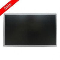 """SPAREPART NOTEBOOK PANEL LED 10"""" - HSD100IFW1"""