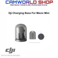 Dji Charging Base For Mavic Mini