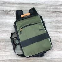 TUMI T Tech Civilian Backpack