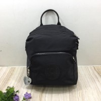 Kipling Naleb Backpack Updated