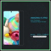 Katalog Oppo Realme C3 Pro Katalog.or.id