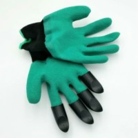 Sarung Tangan Berkebun Anti Slip