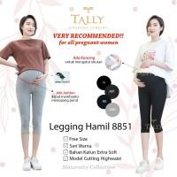 Celana Hamil Tally 8851 - Legging Hamil Tally 8851