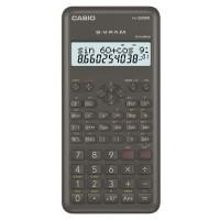 Kalkulator Casio FX-350MS 2nd Edition (Scientific)