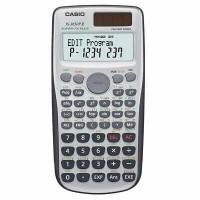 Kalkulator Casio FX-3650P II (Scientific)