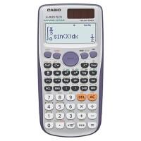 Kalkulator Casio FX-991 ES Plus (Scientific)