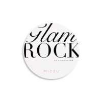 Mizzu Glam rock Aqua Foundation Charming 2 thumbnail