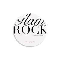 Mizzu Glam rock Aqua Foundation Alluring 3 thumbnail