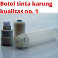 Botol Tinta Karung - Kualitas no. 1