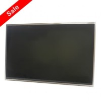 """SPAREPART NOTEBOOK PANEL LED 14.1"""" - LP141WX5(TP)(P1) (for DELL)"""