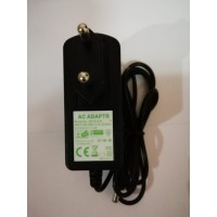 Adaptor 5Volt 2.5 Ampere Jack 5mm