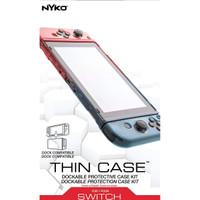 Nintendo Switch NYKO Thin Case