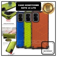 Info Samsung Galaxy Note 10 Rugged Case Katalog.or.id