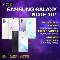 Katalog Samsung Galaxy Note 10 Gorilla Glass Katalog.or.id