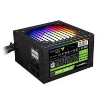 Power Supply / PSU GAMEMAX PSU 600W VP-600 RGB Modular
