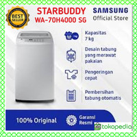Info Mesin Cuci Samsung 1 Tabung Katalog.or.id