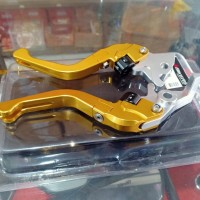 HANDLE REM PCX MODEL LIPAT BIKERS ORIGINAL