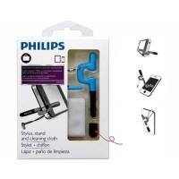 Stylus Stand Philips SVC2333