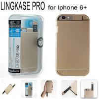 LinkasePRO Iphone 6+ (Case plus Penguat Sinyal)